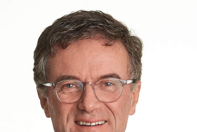 Raphael Kuehne
