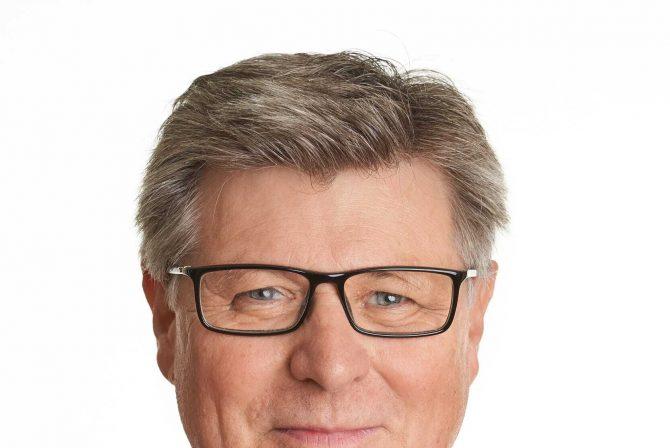Johann Bobleter